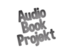 Button Audio Book Projekt